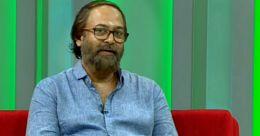 'ഒരു കുപ്രസിദ്ധ പയ്യൻ', വിശേഷങ്ങളുമായി സംവിധായകൻ മധുപാൽ