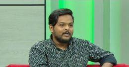 ബിടെക് കഥകളുമായി സംവിധായകന് മൃദുല് നായർ