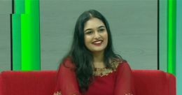 ഒരു പഴയ ബോംബ് കഥ; നായികയായി പ്രയാഗ, നായക അരങ്ങേറ്റം നടത്തി ബിബിൻ ജോർജജ്