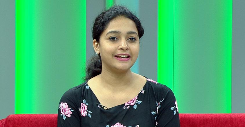 saranya-actress