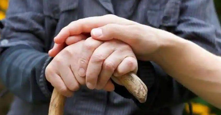 ലോക അൽഷിമേഴ്സ് ദിനം; പരിചരണങ്ങളിലൂടെ ചികിത്സ