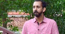അങ്കിളിനു ശേഷം ജോയ് മാത്യു-ഗിരീഷ് ദാമോദർ ടീം വീണ്ടും ഒന്നിക്കുന്നു