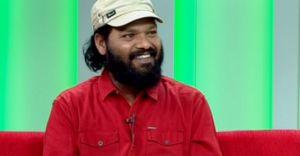 2019ലെ ആദ്യറിലീസ്ചിത്രത്തിൻറെ വിശേഷങ്ങളുമായി സംവിധായകൻ രാജീവ് നടുവനാട്