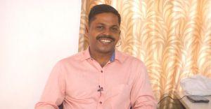 'ടെക്ജെൻഷ്യ' അഭിമാനത്തിന്റെ നെറുകയിൽ; 'വി കൺസോൾ' ന് പൊൻതിളക്കം