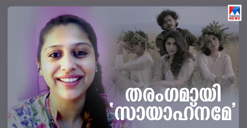 Specials-HD-Thumb-Pularvela-Guest-Ranjini-Haridas