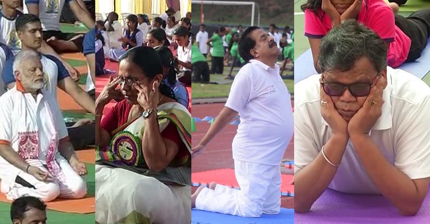 thiruva-yoga-t