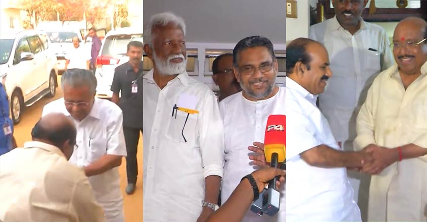 vellappally-house-during-election