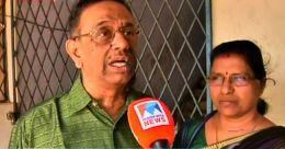 പി.ടി.അരവിന്ദാക്ഷമേനോന് സ്മാരക ട്രോഫി കാണാനില്ല