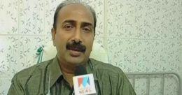സർക്കാർ ആയുർവേദ ആശുപത്രികളിൽ ഭക്ഷണ വിതരണം പ്രതിസന്ധിയിൽ