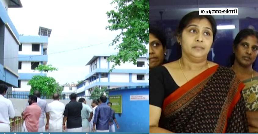 sn-bhavan-teachers
