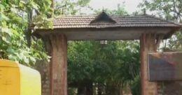 കൊച്ചിയിൽ ശ്മശാനം നവീകരണത്തെച്ചൊല്ലി സി.പിഎമ്മില് തര്ക്കം
