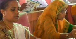 ഏറ്റവും ആദ്യം; കൂടുതൽ പദ്ധതി തുക: നേട്ടങ്ങളുടെ നെറുകയിൽ ആലപ്പുഴ നഗരസഭ