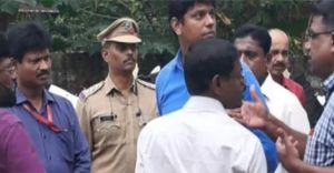 ഡെങ്കി ഭീതിയിൽ എറണാകുളം ജില്ല; പതിനൊന്നു വയസുകാരൻ മരിച്ചു