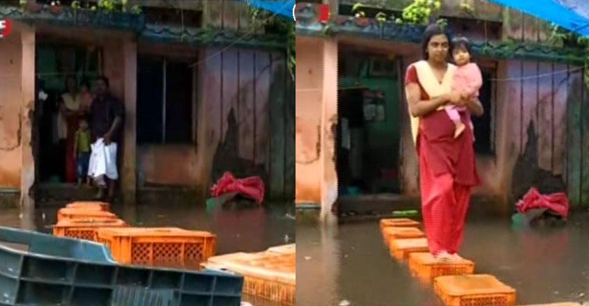 kuttanad-flood