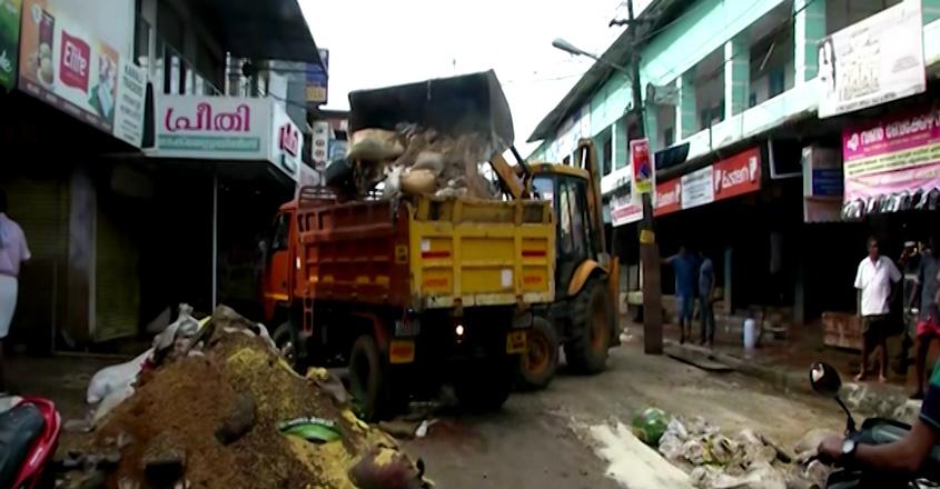 chalakkudi-market