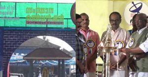 കേബിള് ടിവി ഓപ്പറേറ്റേഴ്സ് കണ്വന്ഷന് അടിമാലിയില് തുടക്കം