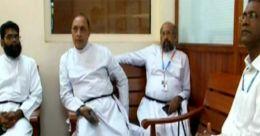 സർവകലാശാല-കോളജ് തർക്കം: വിദ്യാർഥികളുടെ പരീക്ഷ വൈകി