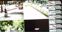 191 സിസി ടിവികളുടെ സുരക്ഷയിൽ ഇനി തൃശ്ശൂർ;  ദൃശ്യങ്ങൾ പൊലീസിന് കൈമാറും