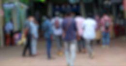 എറണാകുളത്ത് കോവിഡ് ബാധിതർ കൂടുന്നു; രണ്ടാം തരംഗമെന്ന് സൂചന