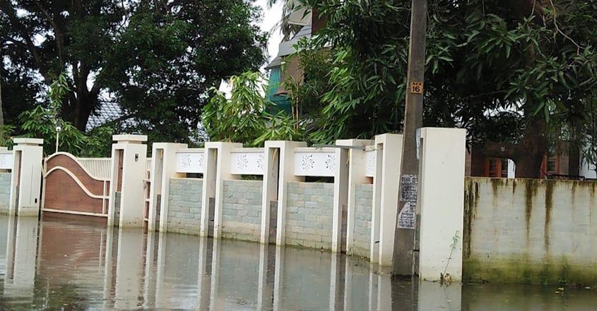 flood-threat