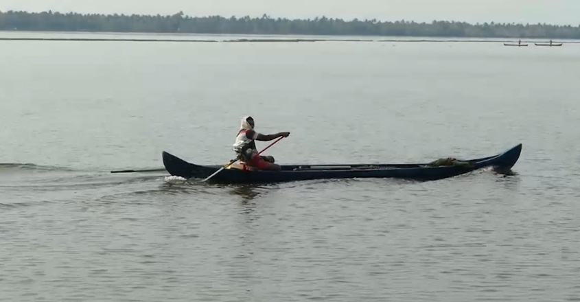 vembanad-fish