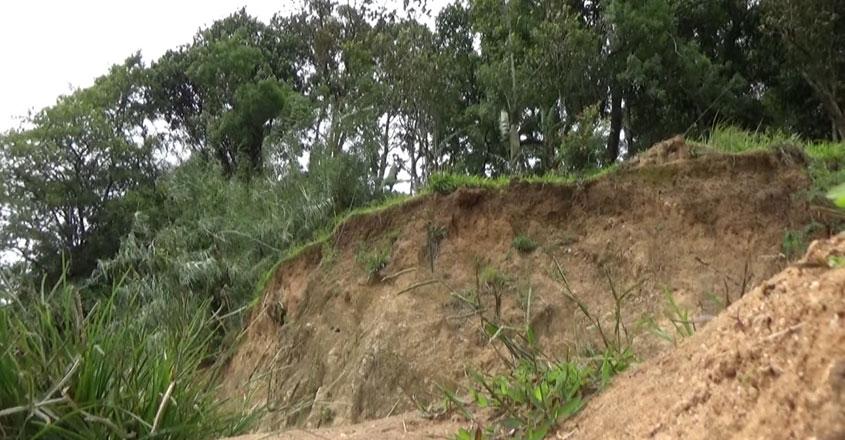 landslide-wb