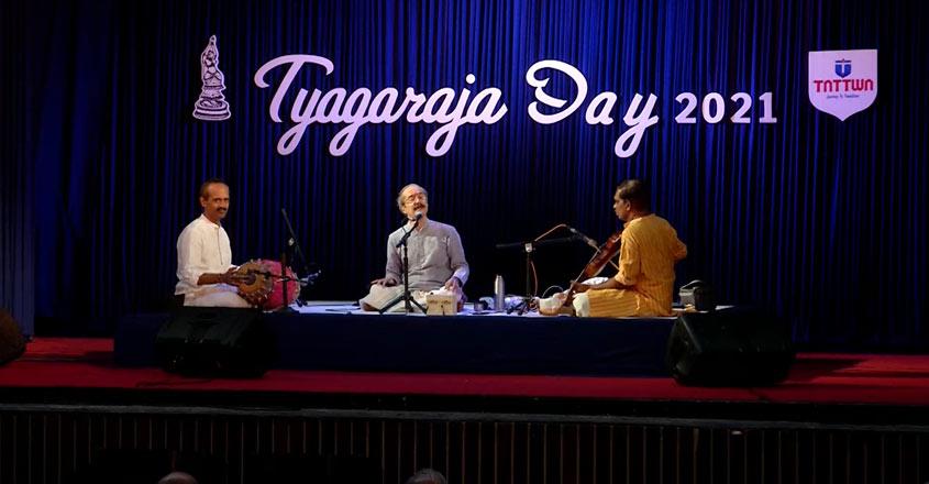 tyagarajaday-28