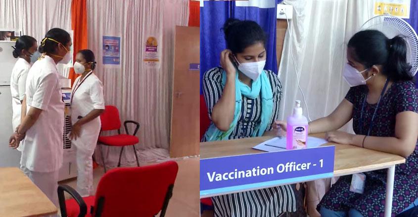 vaccine-28