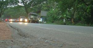 മാഹി തലശേരി ബൈപ്പാസ് നിർമാണം; ആശങ്കയൊഴിയാതെ കുടുംബങ്ങൾ