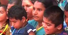 എൻഡോസള്ഫാൻ: പട്ടികയിലെ കൂട്ടിച്ചേർക്കലിനെതിരെ ദുരിതബാധിതരുടെ പ്രതിഷേധം