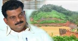 വിവാദ തടയണ; പി.വി അന്വറിന് സഹായവുമായി റവന്യു, വനം വകുപ്പുകള്