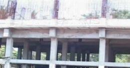 നഗരസഭയിലെ ഒൻപത് വാർഡുകൾ കുടിവെള്ളക്ഷാമ ഭീഷണിയിൽ