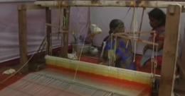 കാർഷിക പ്രശ്നങ്ങൾക്ക് പരിഹാരമായി  ഗ്രാമീണമേഖലയിലെ ഗവേഷകരുടെ സംഗമം