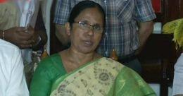 പേരാമ്പ്രയിൽ ഒരു കുടുംബത്തിലെ മൂന്ന് പേരുടെ മരണ കാരണം അപൂർവ വൈറസ് ബാധ