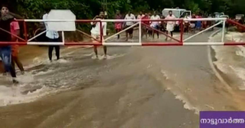 kannur-rain