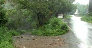 കുറ്റ്യാടി ചുരത്തിന് ബദല് റോഡ് യാഥാര്ഥ്യമാക്കണമെന്ന ആവശ്യം ശക്തമാകുന്നു
