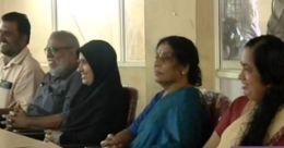 കാറഡുക്ക പഞ്ചായത്തില് ബി.ജെ.പി ഭരണത്തിന് തിരശീല
