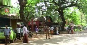 മടപ്പള്ളിയില് വ്യാപാരികള് ആഹ്വാനം ചെയ്ത ഹര്ത്താല് സമാധാനപരം