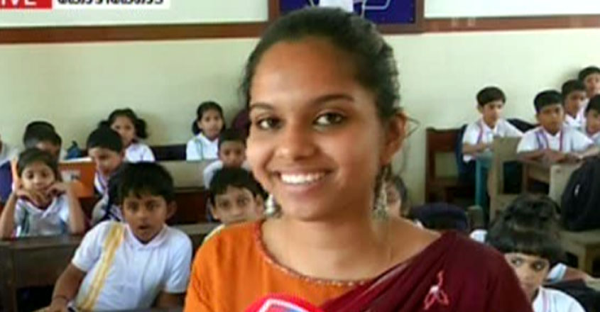 devagiri-public-school