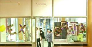 ഭ്രൂണഹത്യ അപരാധം; ഓര്മ്മപ്പെടുത്തലുമായി രാഗം ഫെസ്റ്റ്