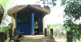 വണ്ടൂരിൽ ജലക്ഷാമം രൂക്ഷം