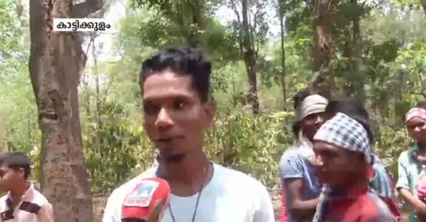 wyanad-rahul