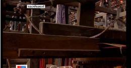 നെയ്ത്ത് ഫാക്ടറി സർക്കാർ ഏറ്റെടുക്കാൻ കാലതാമസം; പ്രതിഷേധം