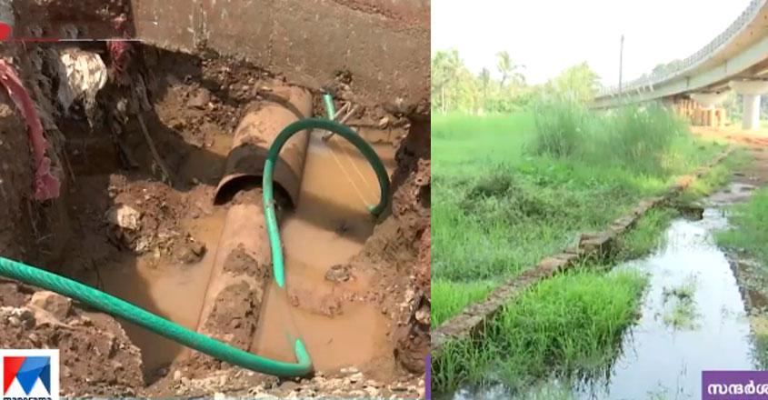 malappuram-water-authority-29