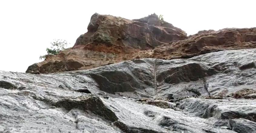 quarry-web