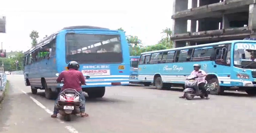 vadakara-bus-web