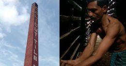 തകർച്ചയുടെ വക്കിൽ ഓട് വ്യവസായം; സർക്കാർ ഇടപെടണമെന്ന് ജീവനക്കാർ