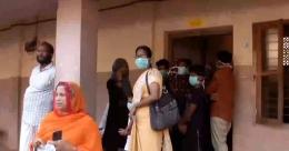 എച്ച്1 എൻ1 സ്ഥിരീകരിച്ചു; മുക്കം നഗരസഭയിലെ വിദ്യാഭ്യാസസ്ഥാപനങ്ങള്ക്ക് അവധി