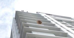 മഴക്കാല മുന്നൊരുക്കത്തിന്റെ ഭാഗമായി കോഴിക്കോട് മോക്ഡ്രിൽ
