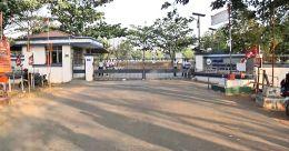 പെപ്സി കമ്പനിയിലെ തൊഴിലാളി പ്രശ്നം; സർക്കാർ ഇടപെടണമെന്ന് ആവശ്യം